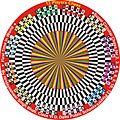 12-player Circular Chess.jpg