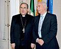 12.12.07-Reunion-5-Arzobispo de Sevilla.jpg