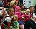 12.8.17 Domazlice Festival 152 (36158786930).jpg