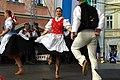 12.8.17 Domazlice Festival 295 (36554036425).jpg