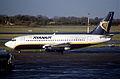 120ae - Ryanair Boeing 737-230, EI-CNW@DUB,08.01.2001 - Flickr - Aero Icarus.jpg