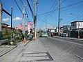 129Sangandaan Caloocan Malabon City Roads Landmarks 11.jpg