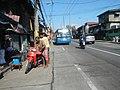 129Sangandaan Caloocan Malabon City Roads Landmarks 45.jpg