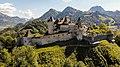 12 Chateau de Gruyères Photo by Giles Laurent.jpg