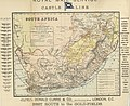 12 of 'A Visit to the Transvaal, Barberton, Johannesberg and back ... With a map' (11203548043).jpg