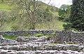 12th Century Cistercian Abbey - geograph.org.uk - 300826.jpg