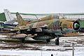 13-02-24-aeronauticum-by-RalfR-042.jpg