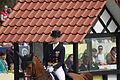 13-04-21-Horses-and-Dreams-Fabienne-Lütkemeier (7 von 30).jpg