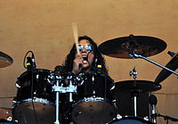 13-06-09 RaR Escape the Fate Robert Ortiz 03.jpg