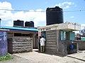 13.Naivasha Toilet- Users paying (4427167810).jpg