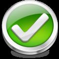 1328101911 Symbol-Check.png