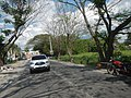 1347Malolos City, Bulacan Roads 03.jpg