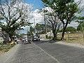1347Malolos City, Bulacan Roads 13.jpg