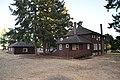 1353-Nanaimo Beban House 05.jpg