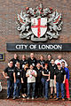 14-08-10-wikimedia-at-london.jpg