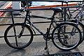 14-09-02-fahrrad-oslo-36.jpg