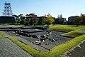 141115 Ako Castle Ako Hyogo pref Japan16bs5.jpg