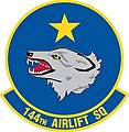 144th Airlift Squadron emblem.jpg