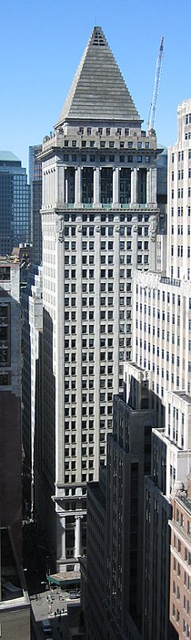14 Wall Street New York.jpg
