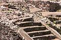15-07-13-Teotihuacan-RalfR-WMA 0170.jpg