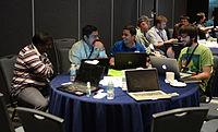 15-07-15-Hackathon-Mexico-D-F-RalfR-WMA 1065.jpg