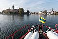 15-11-01-Schweriner See-RalfR-WMA 3384.jpg