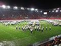 15. sokolský slet na stadionu Eden v roce 2012 (35).JPG