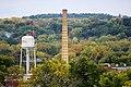 150-foot chimney seen from Mt. Olympus.jpg