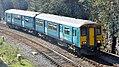 150237 Cardiff Central to Treherbert 2T16 (16504729044).jpg