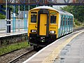 150242 Penarth to Bargoed 2D32 (20533843492).jpg
