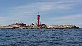 Fil:150810-1 Pater Noster Marstrand.JPG