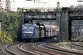 151 151-8 (RBH 276) Köln-Kalk Nord 2015-12-05-02.jpg