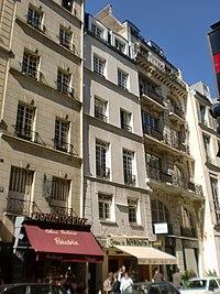 151 rue saint martin.JPG