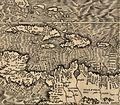 1562 Americae-Gutierrez map 10hrs-inn Sth-Florida-Cuba-Spagnola-Benezuela-to-Lesser-Antilles.jpg