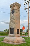 157th-NY-Inf-Monument-Carlisle-Road.jpg