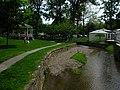 1584 - Berkeley Springs State Park.JPG