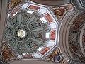 1586 - Salzburg - Dom.JPG