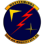 15 Air Mobility Operations Sq emblem.png