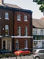 15 St Peter's Place, Fleetwood 2.jpg