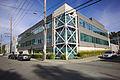 1600 Fairview Ave E, Seattle, Washington, 2014-10-13.jpg