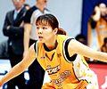 160217 여자농구 신한은행 vs KB스타즈 직찍 1 (30).jpg