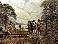 1607The Indian Canoe (16217413059).jpg
