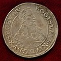1635 moneta Bogusław XIV Koszalin.jpg