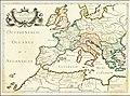 1638 map - Patriarchatus Romanus.jpg
