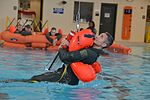 165th AW Conduct Water Survival Training 160611-F-FH547-701.jpg