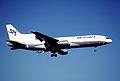16ae - Air Atlanta Icelandic Lockheed L-1011 TriStar 1; TF-ABU@ZRH;29.03.1998 (5134748445).jpg