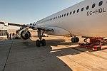 17-12-04-Aeropuerto de Barcelona-El Prat-RalfR-DSCF0717.jpg
