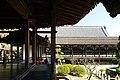 170304 Kameyamahontokuji Himeji Japan29n.jpg