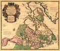 1730 Canada de l'Isle.jpg