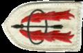 173d Fighter-Interceptor Squadron - Emblem.png